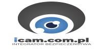 ICAM Integrator Bezpieczeństwa