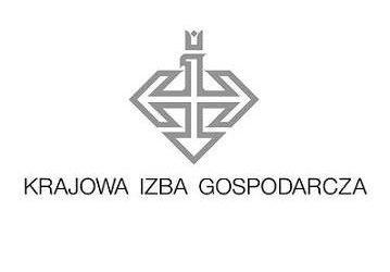 Władze KIG na kadencję 2021 – 2025 wybrane