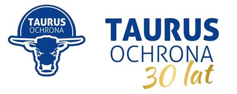 Taurus Ochrona 30 lecie